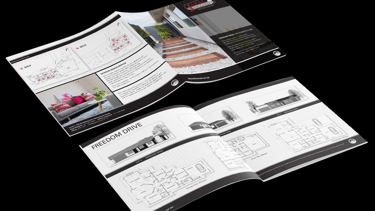 Sugar Design Graphic Design Masterton