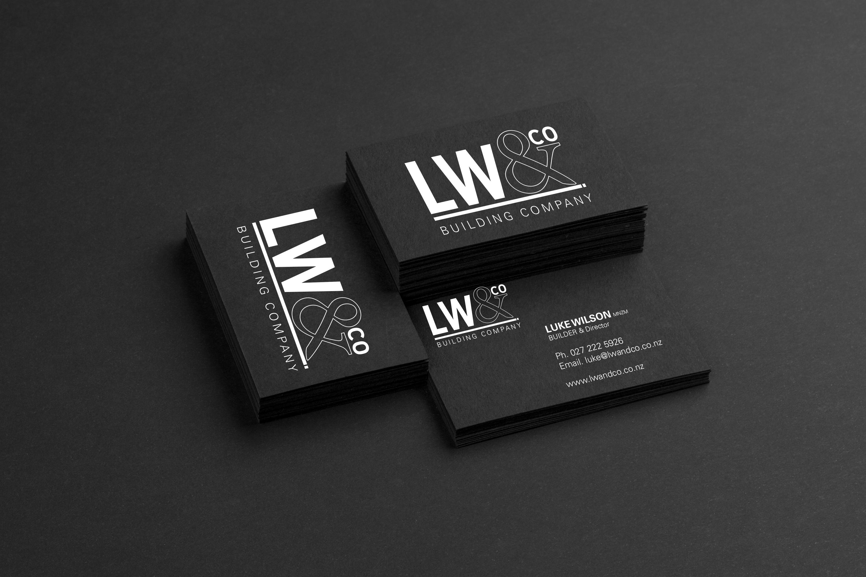 LW&Co_Stationery