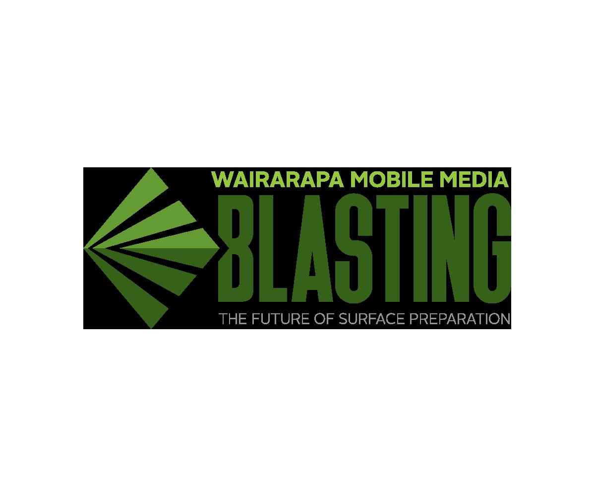 blasting_logo